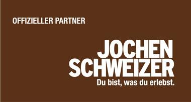 Partnerlogo Jochen Schweizer